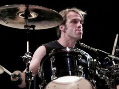 Drummer Matt Cameron to Tour With Pearl Jam in 2014; Soundgarden Will Find Replacement Drummer
