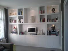 Pin van Lifs interieuradvies & styling
