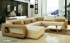 Mueble extraordinario
