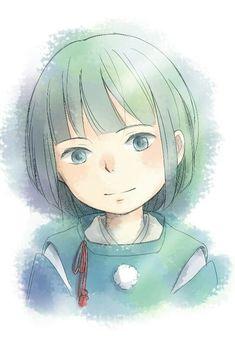 Little Haku