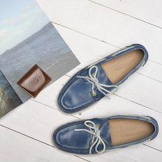 meilleur rêve de pinterest chaussures d'images sur pinterest de de belles chaussures, bottes et cfe46b
