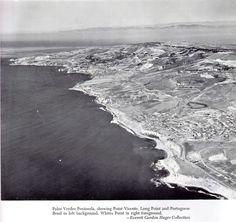 1966 Palos Verdes