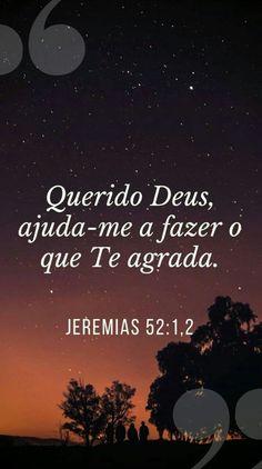 God Is Amazing, God Is Good, God Jesus, Jesus Christ, Jesus Freak, Jesus Loves Me, Jesus Quotes, Christian Inspiration, Gods Love