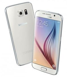 Sell My Samsung Galaxy in Used Condition for 💰 cash. Compare Trade in Price offered for working Samsung Galaxy in UK. Find out How Much is My Samsung Galaxy Worth to Sell. Cell Phones For Sale, Used Cell Phones, Newest Cell Phones, Samsung Galaxy S6, Galaxy S8, Galaxy Note, Taxi, Sell Iphone, Unlocked Phones
