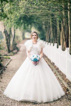 Hayne House wedding photographer for Leah and Shane