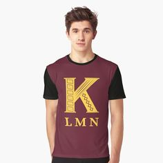 National Grammar Day, Funny Shirts, Female Models, Vivid Colors, Alphabet, Printed, Awesome, Sleeves, T Shirt