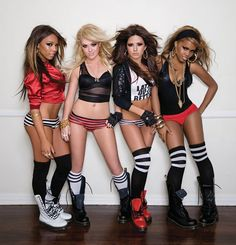 girlicious-pussy