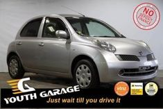 Youth Garage NZ is Largest Seller of Used Cars Auckland, Trucks & Machinery in New Zealand. We offer competitive Finance and Insurance. Cheap Used Cars, Buy Used Cars, Cheap Second Hand Cars, Car Deals, Car Finance, Car Shop, Auckland, Driving Test, Cars For Sale