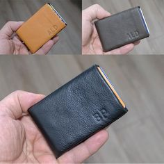 TZY Professional Leather Wallet Femal coin wallet Organizer men Wallets Male Card ID Hold Passport cover