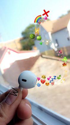 I tried is snap Beachy Wallpaper, Cute Emoji Wallpaper, Aesthetic Pastel Wallpaper, Nature Wallpaper, Aesthetic Wallpapers, Iphone Wallpaper Vsco, Tumblr Wallpaper, Cellphone Wallpaper, We Bare Bears Wallpapers