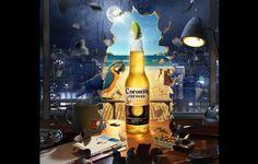 Creative Advertising by Platinum   Abduzeedo   Graphic Design Inspiration and Photoshop Tutorials
