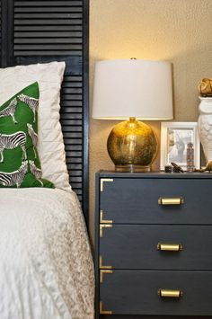 Costin M: 8 IKEA Hacks that Breathe New Life into your Home