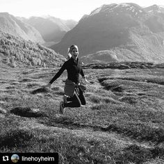 #Repost @linehoyheim with @repostapp  I used to say that traveling the world all by myself is my best education ever even if I'm educated and work as a high - school physical education teacher. No I can tell you that the ups & downs of life is my best education. You ' ll certainly have a lot of those after surviving a crash on the bike with a car driving some 80 km/hour  #virtualrunnerclub #instavrc #vrcrun #runvrc #vrc by virtualrunnerclub