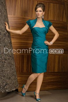 Strapless 2013 Collection Blue Mother Of The Bride Dresses Under 200