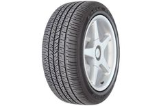 Tires in Bradenton, FL Goodlettsville Tn, Cheap Tires, Tyre Shop, Shopping Near Me, Shops, Car, Automobile, Tents, Cars