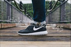 These are literally perfect | nike roshe run ♡       roshesale.com
