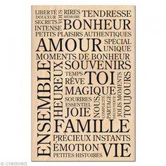 http://www.creavea.com/tampon-divers-cest-la-vie_boutique-acheter-loisirs-creatifs_29111.html
