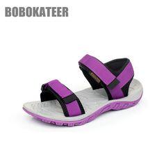 Women's Sandals Female shoes Beach Sandals Women Shoes Platform Sandals Summer Shoes Casual gladiator Sandal Women Mules 2017