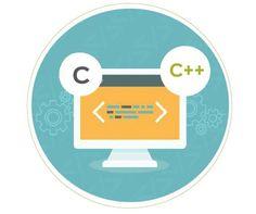 GNU Tools that Help You Develop C/C++ Applications.