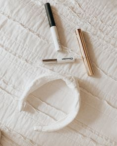 My favorite minimal makeup from Ulta Easy Makeup, Simple Makeup, Covering Dark Circles, Minimal Makeup, My Favorite Things, Blog, Blogging, Simple Makeup Looks