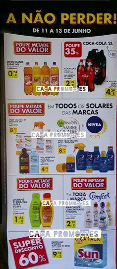 Promoções Pingo Doce -avistamento Folheto Fim de Semana! - http://parapoupar.com/promocoes-pingo-doce-avistamento-folheto-fim-de-semana/