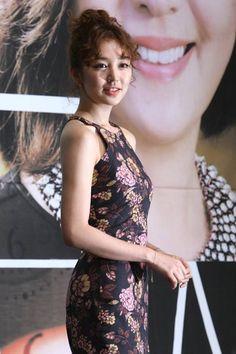 Yoon Eun Hye Marry Him If You Dare