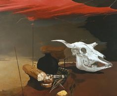 Arno Rink Arno Rink, Painting, Artists, Pintura, Painting Art, Paintings, Painted Canvas, Drawings, Artist