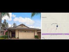 Rancho Cucamonga Real Estate for sale