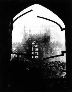 16 November 1940 worldwartwo.filminspector.com Coventry blitz
