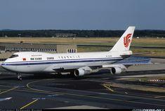 63 Best Air - Boeing 747-200 images in 2018 | Boeing 747