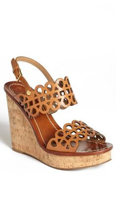 <3 these sandals