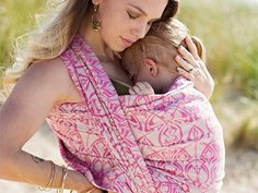 c1f78c35799 Libero Àile Bamboo Linen Organic Combed Cotton Baby Wrap by Oscha Slings  Woven Wrap