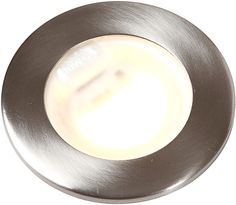 SunFlux LED møbelspot