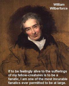 William-Wilberforce-quote.jpg (450×558)