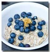 Over 30 days of CLEAN breakfast recipes! EAT right and REAP the rewards!