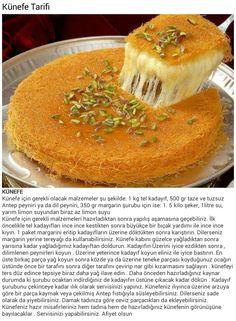 Camembert Cheese, Dairy, Food, Meal, Eten, Meals