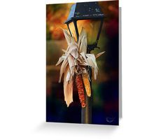 #Greeting Card Theresa Campbell Grab a cup of 20% off Tote Bags, Studio Pouches, & Drawstring Bags. Use COFFEE20 at checkout.