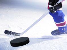 Jääkiekko_Ice_hockey1_400x300.jpg (400×300)
