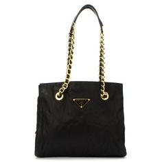 69b13e80614d 22 Best Vintage covetables images   Fendi, Beautiful bags, Beautiful ...