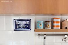 18-decoracao-apartamento-pequeno-cozinha-integrada-detalhes