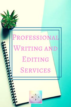 Freelance Writing Services: Does writing feel like a chore to you? If yes, then let me be your professional writer… By hiring me you will streamline your own process and have high quality content for your blog, website or eBook. I have over 10 years of writing experience and can help you with a variety of different projects. Below is a list of what I can do for you: Blog Posts Longer Research Articles Book Reviews Product Reviews Guides and Tutorials Lead Magnets Website Copy Non-fiction…