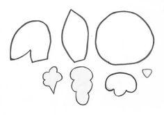 molde-coelhinho-lembrancinha-pascoa-eva-caixinha-de-leite-porta-guloseima-3.jpg (749×524)