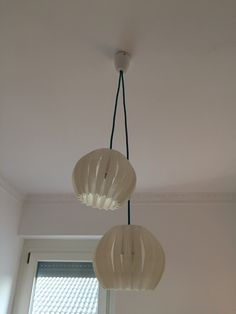 Lamp+Onion+#1+by+vssgbr.+Based+on+a+design+by+orciuoli.