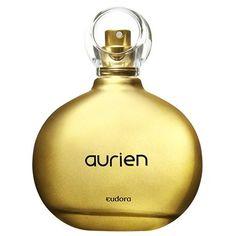Perfume Aurien De Eudora (grupo Boticário)