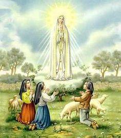 Novenas a Nossa Senhora a Imaculada Virgem Maria Santíssima Mãe de Deus - Oração e Devoção a Deus Pai a Jesus Cristo ao Espírito Santo a Virgem Maria a São Jorge e Anjos do Céu.