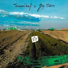 tempelhof & gigi masin - hoshi (12inch vinyl lp)