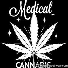 #cannabiscommunity #stoner #cannabis #hightimes #highlife #kush #dabs #marijuana #hippie #ganja #weedstagram #dank #weed #highsociety #thc Marijuana Art, Medical Cannabis, Marry Jane, Weed Bong, Puff And Pass, Best Bud, Facebook Photos, Tumblers, Facts