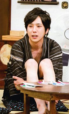 nino You Are My Soul, Ninomiya Kazunari, Human Poses, Japan Art, Good Looking Men, Best Actor, Marry Me, Cute Guys, The Magicians