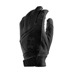 Under Armour Men's Tactical Summer Blackout Glove