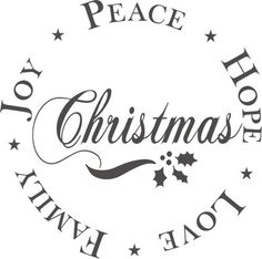 Wishing you all the joy, peace, hope and love  for you and your family. Hope you are staying #stressfree and enjoying the season.